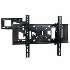 """Sunydeal TV Wall Mounts 55"""" Fits Screen Size Up To"""