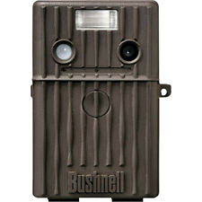Bushnell 119833 TrailScout 3.0MP Full Color High Resolution Image Trail Camera