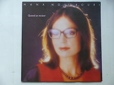 nana MOUSKOURI Quand on revient 814609 1
