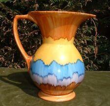 Earthenware Beswick Art Deco Date-Lined Ceramics (1920-1939)