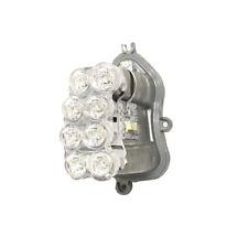 LED Turn Signal Right Headlight Fits BMW 09-12 740i 740Li 750i 760Li 63117228422