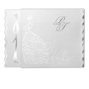 Einladungskarten Hochzeit Einladung Hochzeit mit Umschlag! Hochzeitseinladungen,