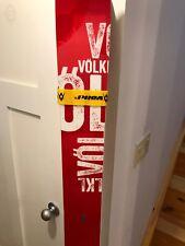 VOLKL MANTRA / 177 CM / Marker JESTER bindings