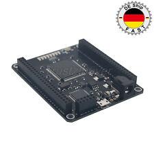 Xc2s30 Spartan FPGA LQFP 144 4pcs Xilinx