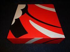 ROLLING STONES 1971-2005 BOX SET 11 su 14 VINYL LIMITED EDITION NON COMPLETO-FL