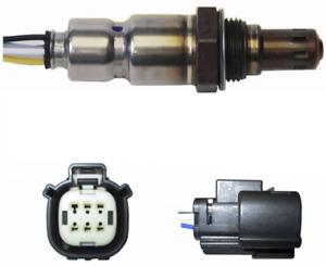 Oxygen Sensor O2 Upstream Right GT Model DENSO 2345177 For Ford Mustang , F-150
