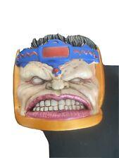 Marvel legends BAF MODOK Head only