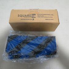 Square Perfect SP-66 Sandbag 2-Pack Photography 2823 Counterbalance