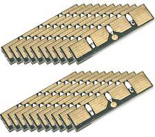 20pk - Toner Chips for Samsung CLX-3175FN CLX-3175FW CLX-3175N CLP-310 CLP-315