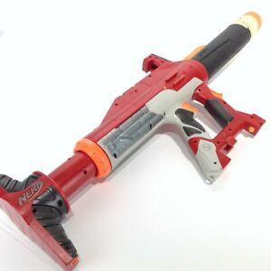 Rare Nerf Guns Ebay