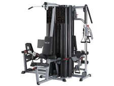 BodyCraft X4 Home Gym