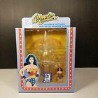 Wonder Woman Invisible Jet Action Figure Funko Legion of Collectors Exclusive