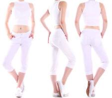 Markenlose Hosengröße 42 Damenhosen-Yoga