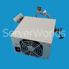 HP 452554-001 XW4600 475W Power Supply 450937-001