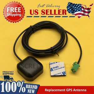 NEW GPS ANTENNA FOR PIONEER DMH-W4660NEX DMHW4660NEX REPLACEMENT