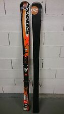 Ski  ROSSIGNOL RADICAL WC OVERSIZE(TAILLE 170)
