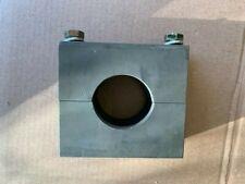 Bei 0611Cl Rod Clamp For Pz7/Pz8/Pz9 Mud Pump