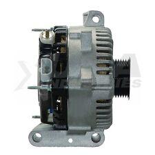 USA Industries 8403 Remanufactured Alternator