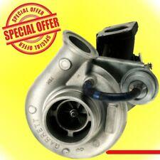Caricatore Turbo Iveco Eurocargo E17; 3.9 150 / 165 HP 702989-3 504094261 4891639