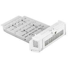 Duplexeinheit für OKI Data Drucker