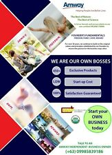 Bussiness Opportunity