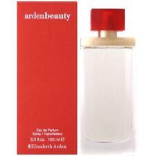 Perfumes de mujer Elizabeth Arden beauty