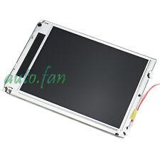 Para Sharp LQ084V1DG21 TFT LCD Display Panel 8.4 640*480