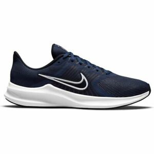 NIKE DOWNSHIFTER 11 MENS RUNNING SHOES (D) (402)