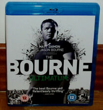 DVD y Blu-ray en blu-ray: b de blu-ray paul