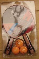 Tennis de table, ping-pong