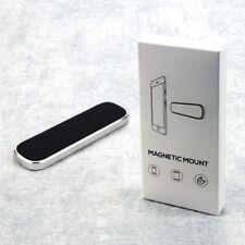 Universal Auto Tisch Smartphone Halterung Handy Navi Magnet PKW Magnet