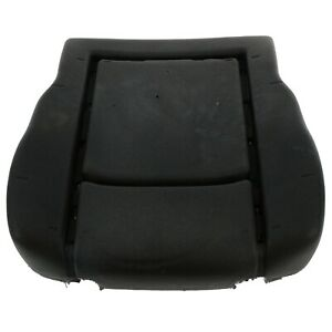NEW OEM 2009-2021 Ford Econoline Front Seat Bottom Foam Cushion Pad Insert Black