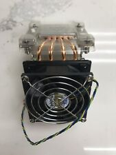 Lenovo P500 P700 145W Active Heat Sink