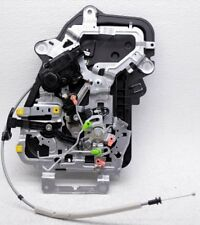 Genuine KIA Left Heater Vent Flap Actuator H40073-0180 Sedona OEM Sportage