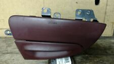 FORD TRUCK F-150 CUP HOLDER MAROON OEM 1997-2003