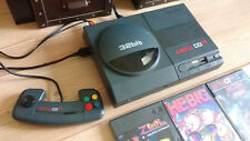 Rare Commodore Amiga CD32. Customize your Retro Experience. Pick your own games!