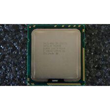 Intel Xeon E5620 2.40GHz QUAD CORE 8MB 5.86 1366 SLBV4 CPU Processor