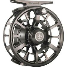 Wychwood RS2 Fly Reel #5/6 /  Fly Fishing reel/ Fly Fishing