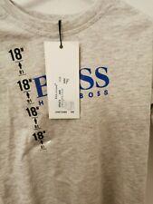 Hugo Boss Boy's T-shirt (18 Months)