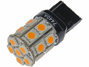 For 2009-2013 Infiniti FX50 Turn Signal Light Bulb Rear Dorman 58777VT 2010 2011