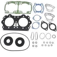 Sea-Doo PWC 947 - 951 White Complete Engine Gasket Kit