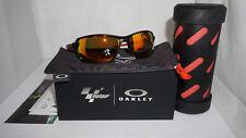 Oakley Sunglasses CARBONSHIFT Moto Mugello Limited Edition OO9302-0962