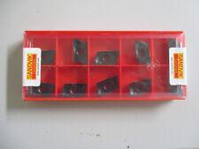 SANDVIK r390-180612m-pmr 4230 lastre di svolta svolta lastre di taglio Carbide inserts