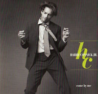 Harry Connick, Jr. CD Come By Me - Europe (M/M)