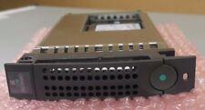 """Fujitsu CA06600-E565 450 GB 15K 12G SAS FC 2.5"""" ST450MP0005 HDD en 3.5"""" Caddy"""
