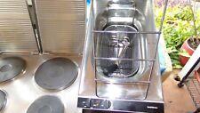 Gaggenau Electric Fryer Model # Vf112-610