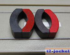 Faller AMS 4 Magnete per Anker piatto Motore