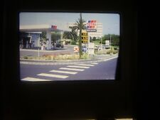 Original Slide Caribbean Resort Vacation station total libre service Gas fuel