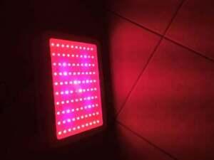 lampada a led 300w Indoor Plant Grow Lights Hyg-mini-100
