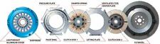 CUSCO TWIN METAL PLATE CLUTCH FOR GC8 (EJ20G)660 022 TP